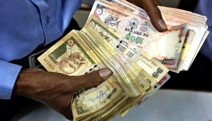 नोटबंदी: पुराने नोटों को जमा करने के लिए और मौका देने के पक्ष में नहीं केंद्र सरकार