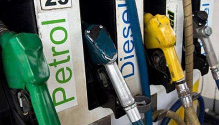 नहीं थम रहा पेट्रोल-डीजल की कीमतों में उछाल का सिलसिला, जानिए आज का भाव