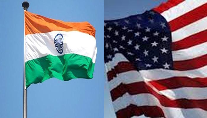 'भारत को कूटनीतिक महत्व वाला सहयोगी मानता है अमेरिका, ट्रंप-मोदी बैठक दोनों देशों की मज़बूती का संकेत'