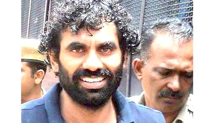 आनंदपाल सिंह एनकाउंटर की जल्द होगी सीबीआई जांच