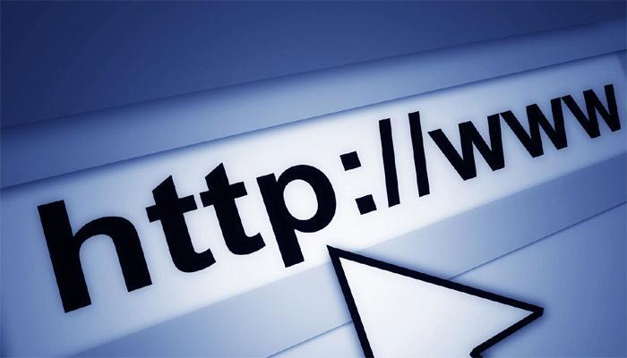 ये क्या? फ्री Wi-Fi के लिए 73% भारतीय अपनी निजी सूचनाएं देने को तैयार