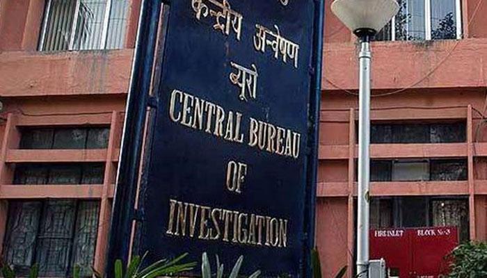 हिमाचल प्रदेश: कोटखई बलात्कार-हत्या और आरोपी की मौत के मामले की जांच सीबीआई के हवाले