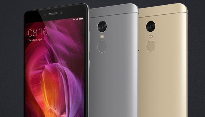 11 बजे से 1 रुपए में खरीदें Redmi 4A स्मार्टफोन, बस करना होगा यह छोटा सा काम