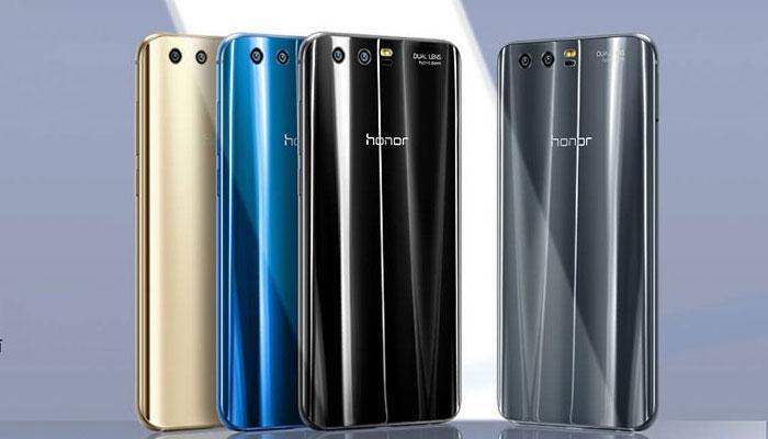 HONOR ने लॉन्च किया 128 GB वाला प्रीमियम स्मार्टफोन, जानिए क्या हैं इसके खास फीचर