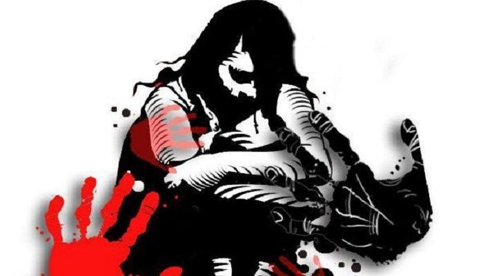 शिमला गैंगरेप मामला: जांच से जुड़े 7 पुलिस अधिकारियों का ट्रांसफर, सीबीआई को सौंपा केस
