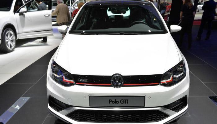 Volkswagen ने अपनी इस गाड़ी की कीमत 6 लाख रुपए घटाई, जानिए अब कितने में मिलेगी