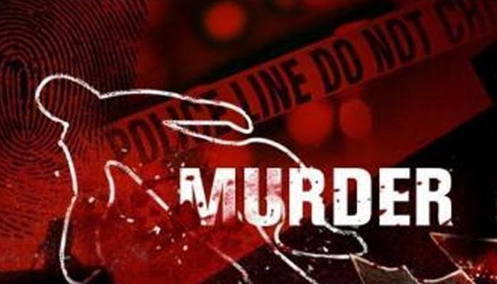 बिहार: अवैध संबंध के चलते बीजेपी नेता की हत्या, आरोपी गिरफ्तार