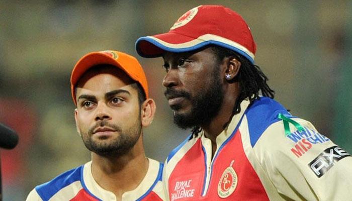 IPL ने क्रिकेटरों को बनाया 'बागी', क्रिकेट बोर्ड और खिलाड़ी बने एक-दूसरे के 'दुश्मन'