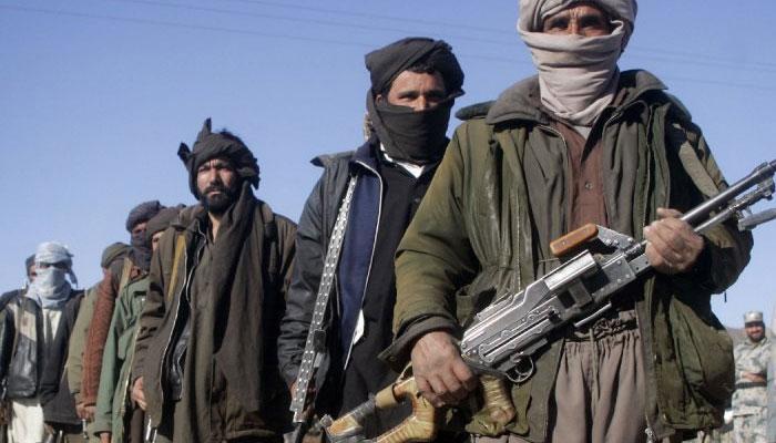 अफगानिस्तान: कंधार में सुरक्षा चौकियों पर तालिबान का हमला, 16 जवानों की मौत