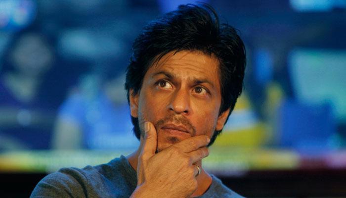 आईपीएल-फेमा केस: ईडी ने शाहरुख खान को जारी किया नोटिस, दोषी पाए जाने पर लग सकता है तीन गुना जुर्माना
