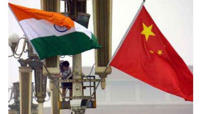 भारत-चीन सीमा गतिरोध पर अमेरिका की पैनी नज़र
