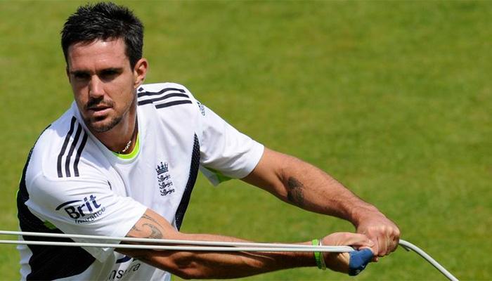 केविन पिटरसन करेंगे अंतर्राष्ट्रीय क्रिकेट में वापसी, लेकिन इस बार इंग्लैंड नहीं होगी टीम