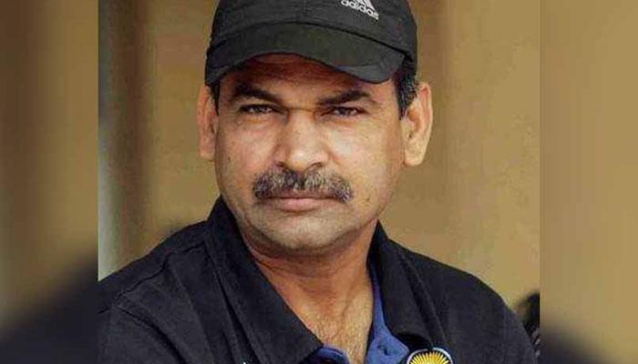पूर्व विकेटकीपर विजय यादव बने भारत 'ए' के फील्डिंग कोच