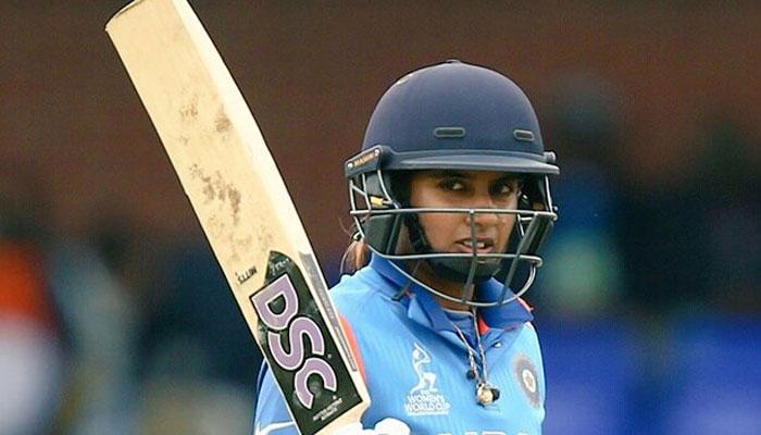 ICC WWC: फाइनल से पहले मिताली राज की इंग्लैंड को चेतावनी, हमें हल्के में लेने की भूल न करें