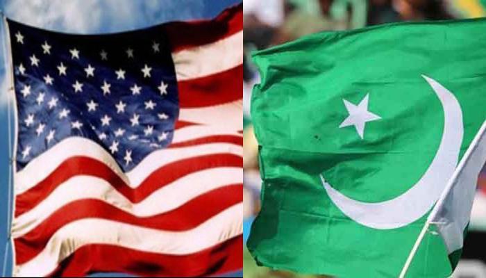 पूर्व अमेरिकी सिनेटर ने कहा, 'पाकिस्तान आतंकियों को पालने वाला दुराग्रही देश, कई आतंकी पाक सेना में भी'