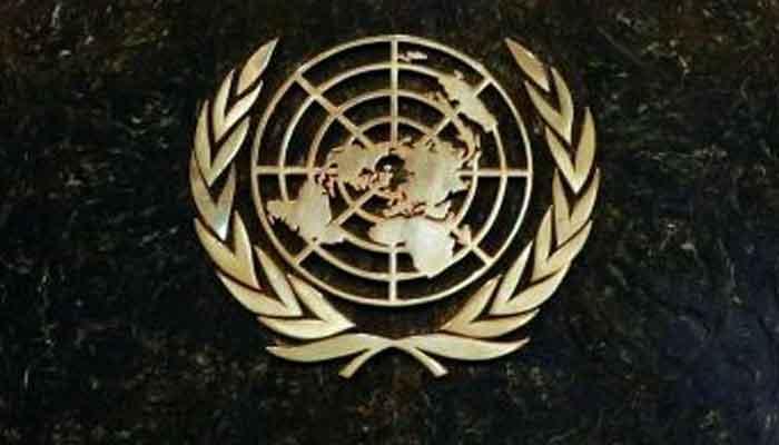 UNSC ने आईएस, अल कायदा से जुड़े संगठनों और व्यक्तियों पर लगाई पाबंदी