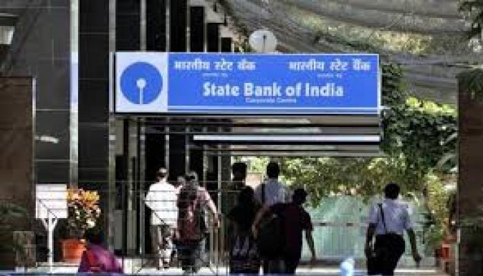 5 बैंकों के विलय के बाद SBI के उपभोक्ताओं की संख्या हो जाएगी 37 करोड़