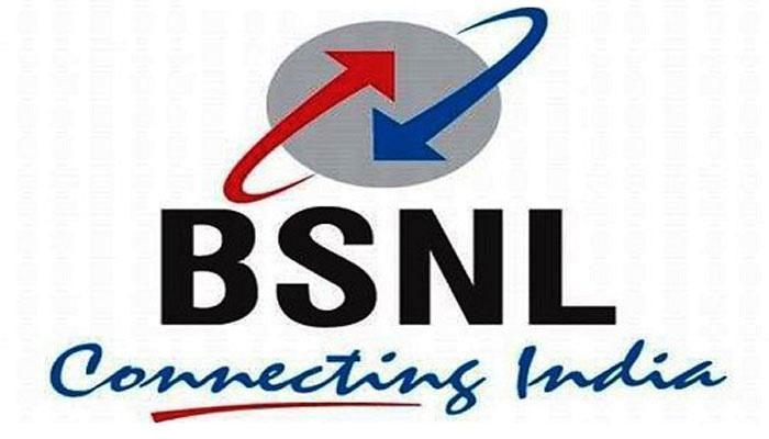 तेलंगाना, आंध्र प्रदेश में मार्च, 2018 तक 4जी सेवाएं शुरू करेगी बीएसएनएल