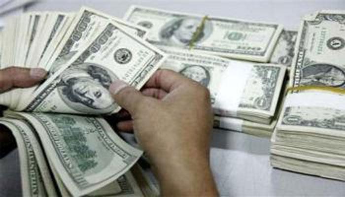 जेटली ने लोकसभा में कहा, ग्लोबल लीक की जांच में ₹19000 करोड़ से अधिक की ब्लैक मनी का खुलासा