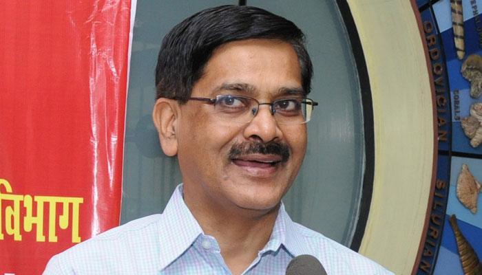 नए राष्ट्रपति कोविंद के सचिव बनाए गए संजय कोठारी, गुजरात सरकार के रेजीडेंट कमिश्नर भारत लाल होंगे संयुक्त सचिव
