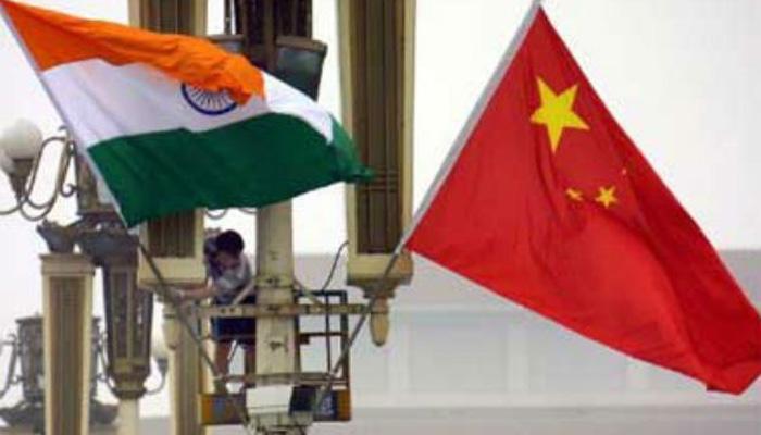 डोकलाम विवाद: पेंटागन की भारत-चीन से अपील, जोर-जबरदस्ती नहीं बल्कि सीधी बात के जरिए कम करें तनाव
