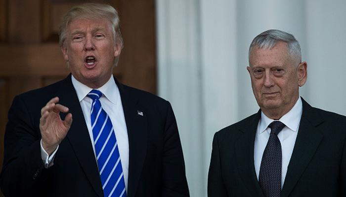 अमेरिका ने कहा, पाकिस्तान को 35 करोड़ डॉलर की मदद देने से इनकार करना सच्चाई है