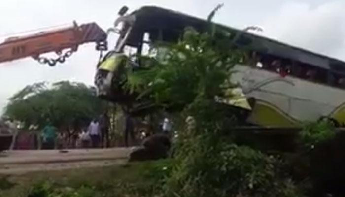 राजस्थान: उदयपुर में हुए सड़क हादसे में 9 लोगों की मौत, पीएम मोदी ने जताया शोक