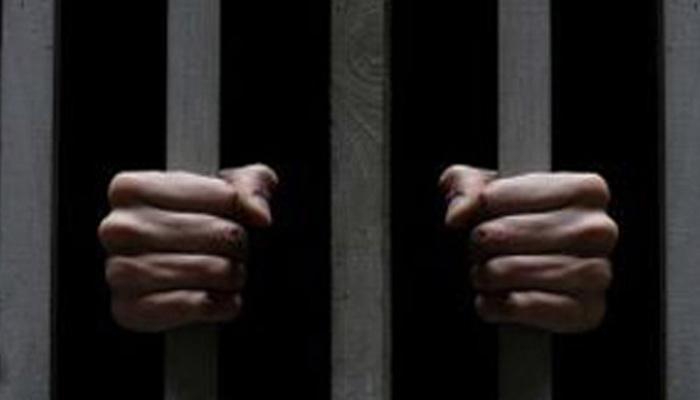 केरल: बलात्कार के आरोप में कांग्रेस विधायक गिरफ्तार, 14 दिन की न्यायिक हिरासत में भेजे गए