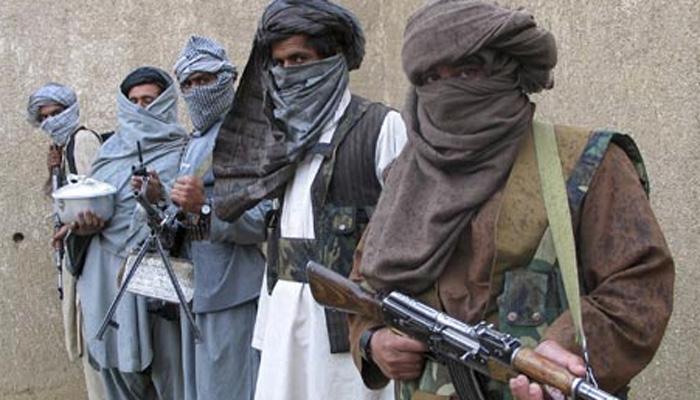 दक्षिणी अफगानिस्तान में तालिबान ने 70 को किया अगवा, 7 को उतारा मौत के घाट