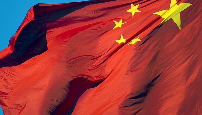 चीन ने 3,900 गैरकानूनी वेबसाइट्स पर लगाई पाबंदी