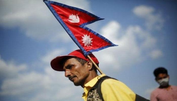 भारत ने स्कूल बनाने के लिए नेपाल को की आर्थिक मदद की पेशकश
