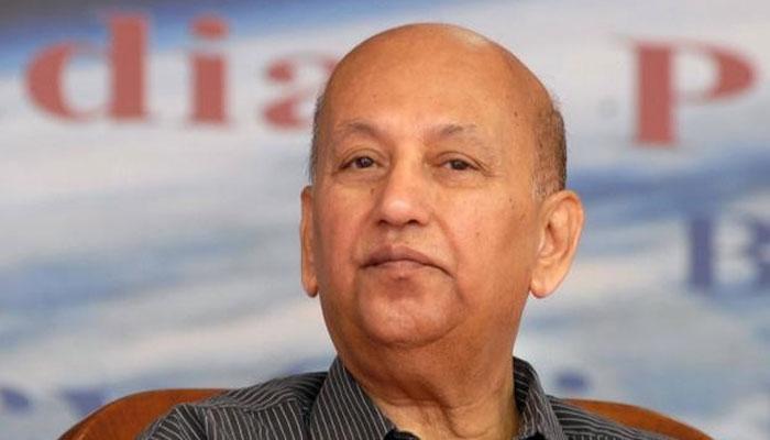 पूर्व ISRO वैज्ञानिक यूआर राव का निधन, पढ़ें उनसे जुड़ी 10 खास बातें