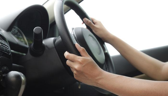 कार के भीतर भी हो सकते हैं प्रदूषण के खतरों का शिकार