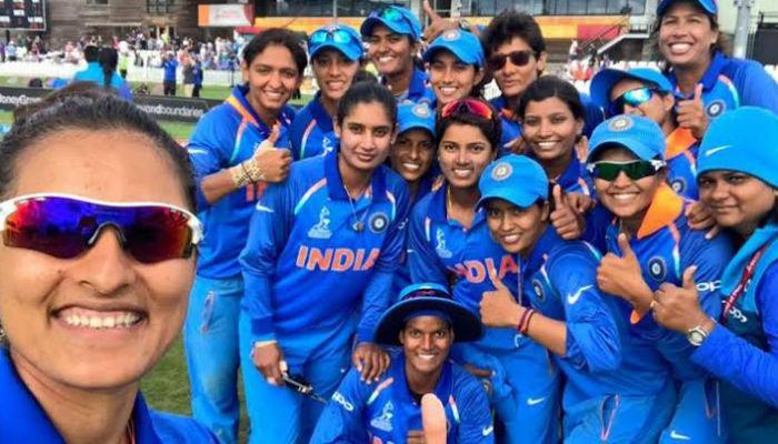 वर्ल्ड कप : जानिए 11 भारतीय महिला क्रिकेटरों के बारे में, जिन्होंने मनवाया लोहा!