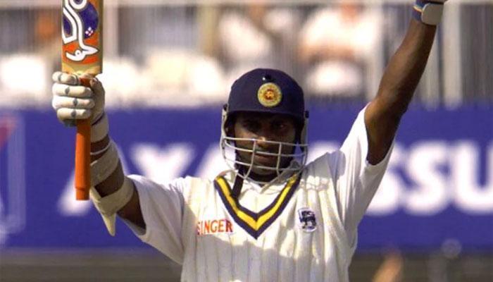 जब श्रीलंका ने भारत के खिलाफ ठोक दिए थे 952 रन, जानिए कुछ ऐसे ही दिलचस्प किस्से