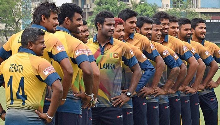 विराट का 'अश्वमेघ रथ' रोकने की तैयारी में हैं ये 5 श्रीलंकाई चीते