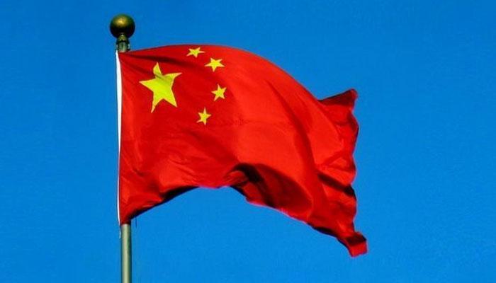 चीनी विशेषज्ञ ने कहा- भारत को फिर सबक सिखाने का समय