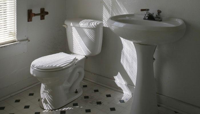 अब आप होटल और रेस्टोरेंट के शौचालयों का निशुल्क इस्तेमाल सकेंगे