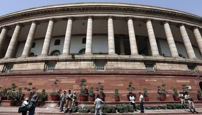 सरकारी नौकरीः राज्यसभा सचिवालय में 115 पदों पर निकली हैं भर्ती
