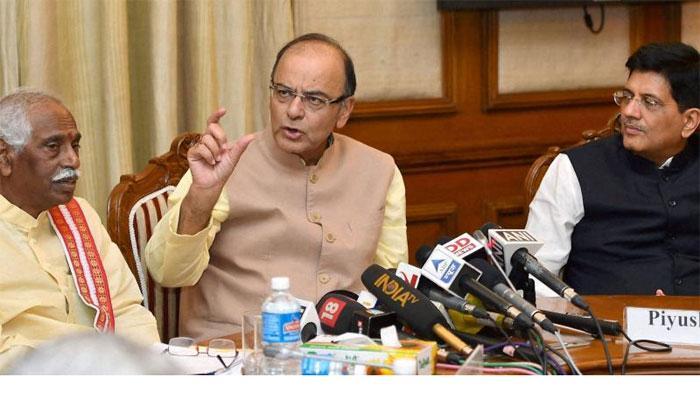 4 करोड़ कर्मचारियों के लिए खुशखबरी, सरकार ने पास किया ये अहम बिल