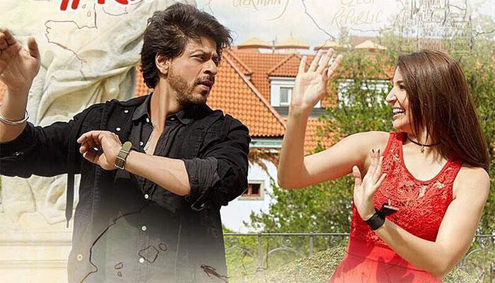 'ये रिश्ता क्या कहलाता है' में इस वजह से शाहरुख और अनुष्का की होगी स्पेशल एंट्री!