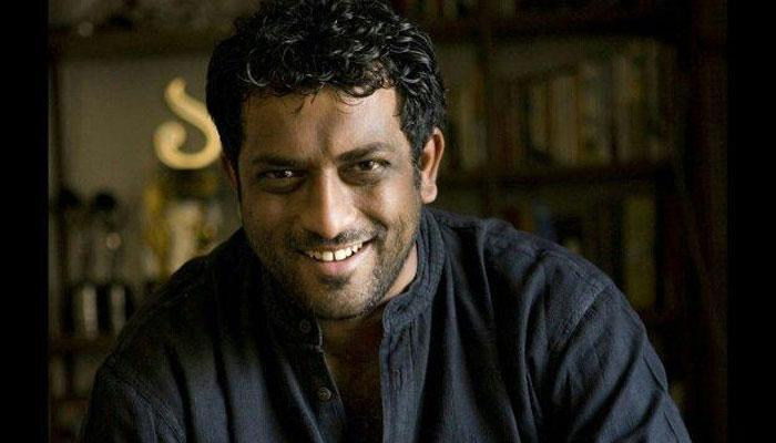 जिन्हें 'जग्गा जासूस' पसंद नहीं आई, उनके लिए अनुराग बासु ने दिया यह 'संदेश'