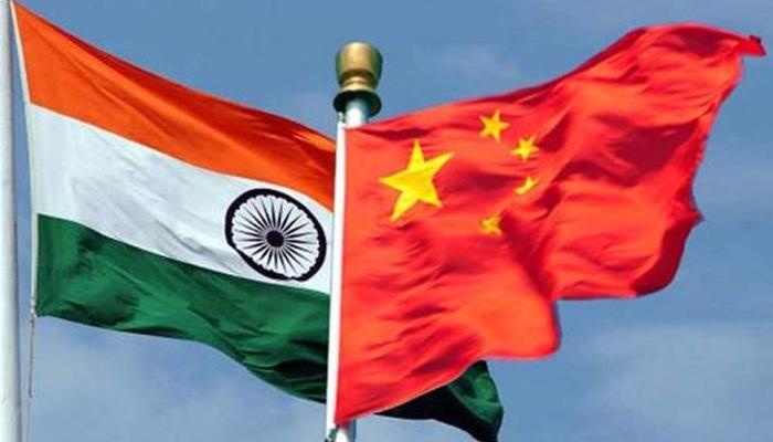 अमेरिकी एक्सपर्ट ने कहा, युद्ध की वजह बन सकता है भारत-चीन सीमा विवाद
