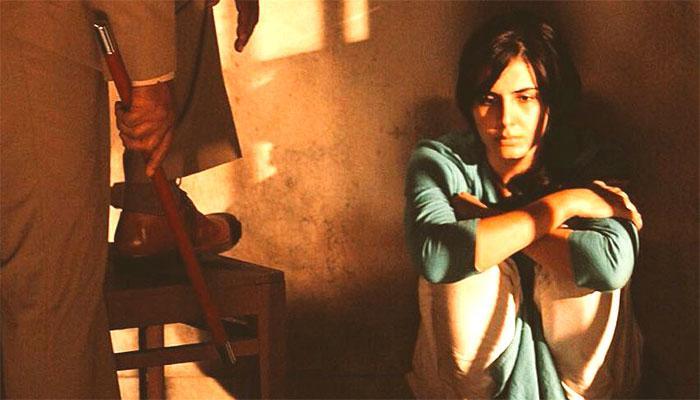 फिल्म 'इंदु सरकार' को अदालतों से राहत, 28 जुलाई को ही होगी रिलीज