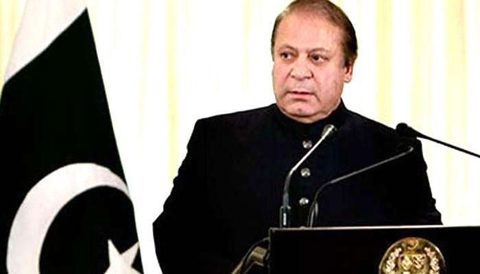 नवाज शरीफ सहित 23 पाकिस्तानी पीएम जिनकी बीच कार्यकाल में ही चली गई गद्दी