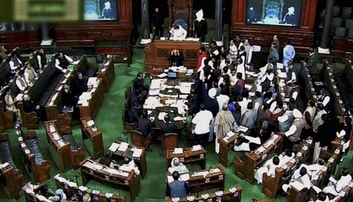 लोकसभा: भाजपा ने उठाया में केरल में हुई हत्याओं का मुद्दा, वाम मोर्चा सरकार को ठहराया जिम्मेदार