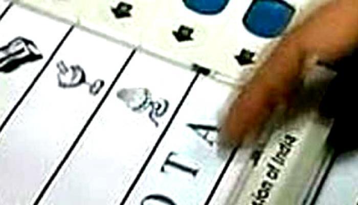 राज्यसभा चुनाव में कांग्रेस को झटका, सुप्रीम कोर्ट ने फिलहाल NOTA पर रोक लगाने से किया इंकार