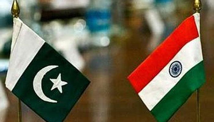 LoC पर तनाव के बीच पाकिस्तान ने कहा, कश्मीर मुद्दे का शांति से हल चाहते हैं