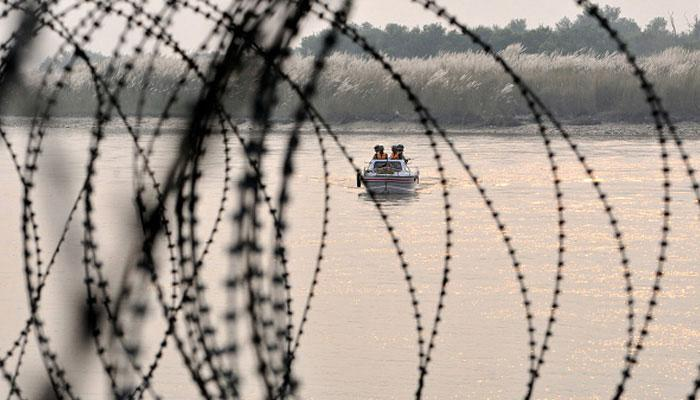 भारत-पाकिस्तान के बीच चल रहे 'सिंधु जल विवाद' के सुलझने की उम्मीद