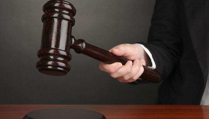 पाकिस्तान: अदालत ने ईशनिंदा कानून में बदलाव का सुझाव दिया